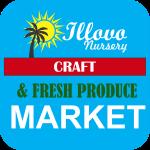 Market Button 150 x 150