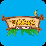 Terrace Button 150 x 150