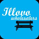 illovo wholsalers button 150 x 150