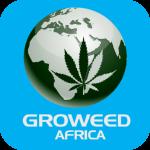 web groweed block